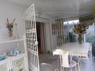 Mietobjekt Appartement 102555 Saint Tropez