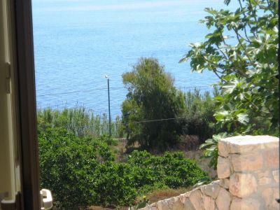 Mietobjekt Villa 103643 Tricase