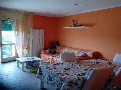 Mietobjekt Appartement 106416 Viareggio