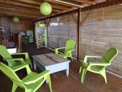 Mietobjekt Haus 106474 Sainte Anne (Guadeloupe)