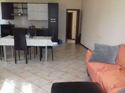 Mietobjekt Appartement 111260 Lecce