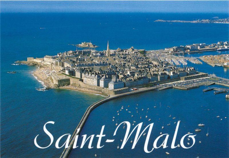 Mietobjekt Haus 113632 Saint Cast Le Guildo