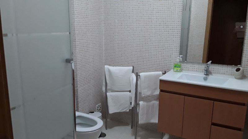 Mietobjekt Appartement 115746 Tavira