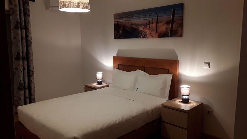 Schlafzimmer Mietobjekt Appartement 115746 Tavira