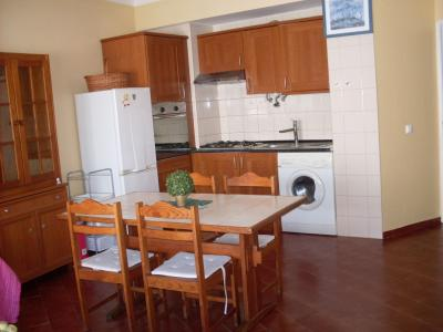 Mietobjekt Appartement 72020 Praia da Rocha