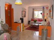 Ferienwohnung in Marrakesch f�r 2 bis 4 Personen