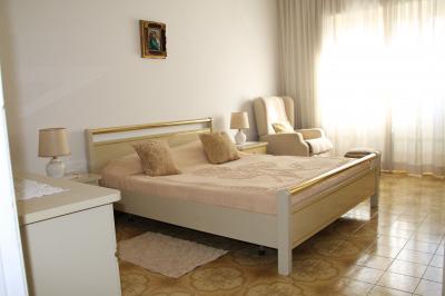 Mietobjekt Appartement 74636 Rom