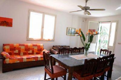 Aufenthalt Mietobjekt Appartement 75278 Pescoluse