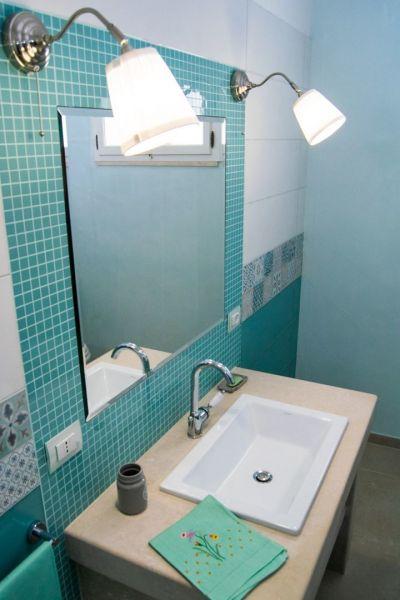 andere Mietobjekt Appartement 77666 Marina di Mancaversa