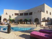 Bed and Breakfast in Essaouira f�r 1 bis 21 Personen