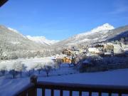 Ferienwohnung in einem Alpenhaus in Brian�on f�r 4 bis 10 Personen