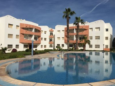 Mietobjekt Appartement 84232 Mohammedia
