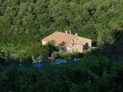 Bauernhaus in Rapolano Terme f�r 2 bis 9 Personen