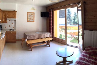 Mietobjekt Appartement 89172 Pralognan la Vanoise