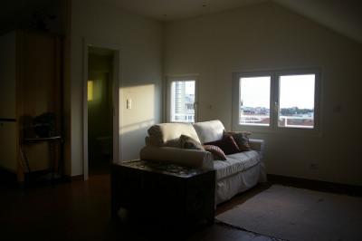 Mietobjekt Appartement 91900 Lissabon