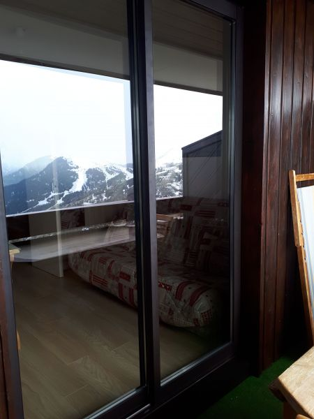 Ansicht des Objektes Mietobjekt Studio 93111 Alpe d'Huez