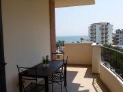 Ferienwohnung einer Wohnanlage in Alba Adriatica f�r 4 bis 6 Personen