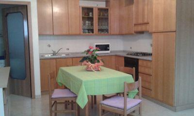 Mietobjekt Appartement 102253 Venedig