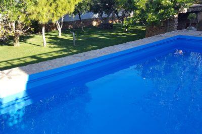 Mietobjekt Villa 103036 Vinaròs