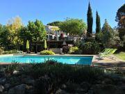 Ferienhaus in Aix en Provence für 9 bis 10 Personen