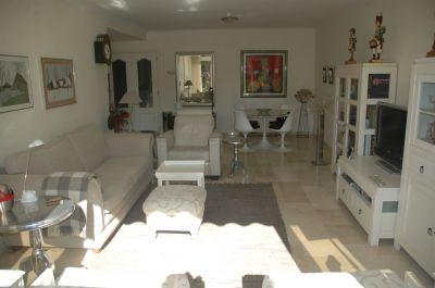 Mietobjekt Appartement 107729 Albir