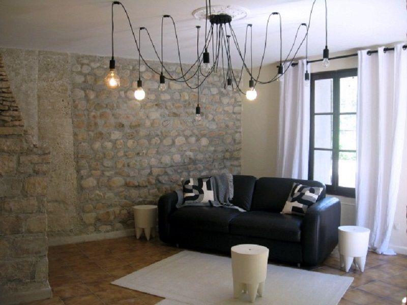Mietobjekt Ferienunterkunft auf dem Land 111014 Gréoux Les Bains