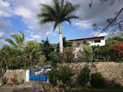 Mietobjekt Villa 112242 Flic-en-Flac