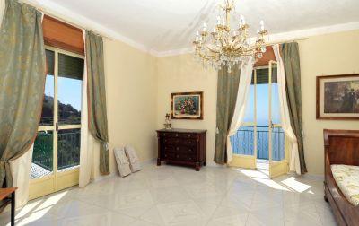 Mietobjekt Appartement 114064 Furore
