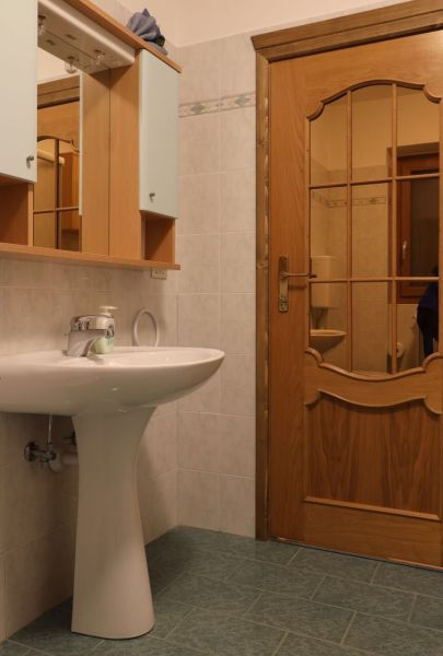 Mietobjekt Appartement 66408 Predazzo