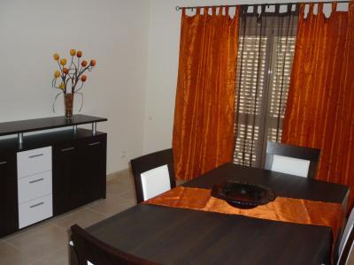 Wohnzimmer Mietobjekt Villa 69213 Portim�o