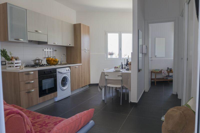Mietobjekt Appartement 69280 Scicli