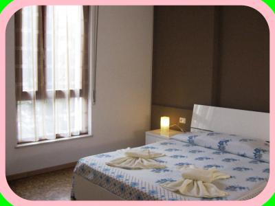 Mietobjekt Appartement 69648 Peschiera del Garda