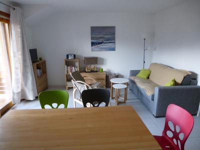 Mietobjekt Appartement 75933 Guillestre