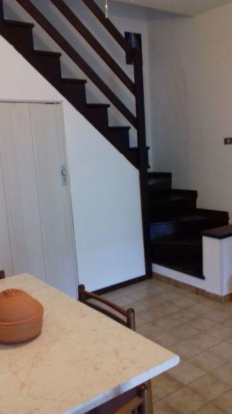 Mietobjekt Appartement 77103 Metapont