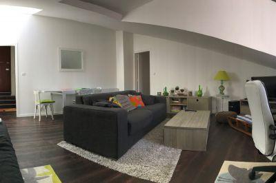 Mietobjekt Appartement 80784 La Rochelle