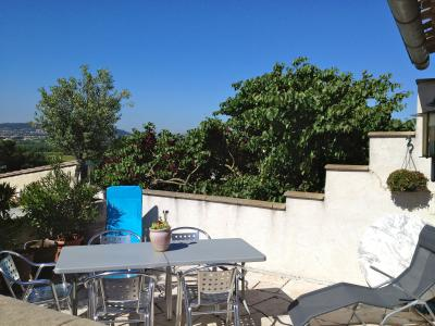 Mietobjekt Haus 85902 Carcassonne