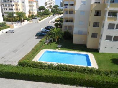 Mietobjekt Appartement 88924 Praia da Rocha