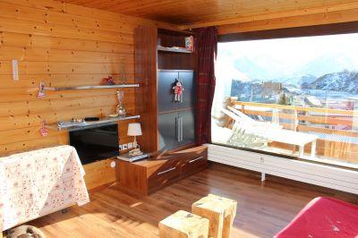 Aufenthalt Mietobjekt Appartement 89990 Alpe d'Huez