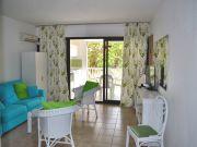 Ferienwohnung einer Wohnanlage in Nettle bay f�r 4 Personen