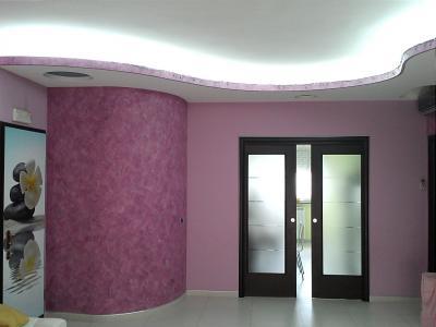 Mietobjekt Appartement 90130 Avola