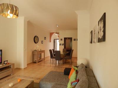 Mietobjekt Appartement 93202 Saidia