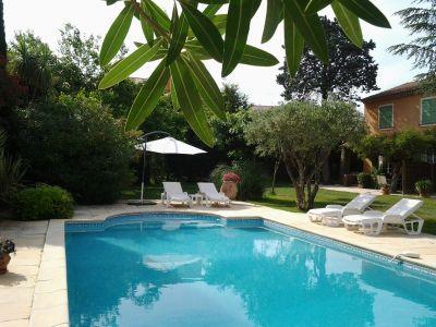 Mietobjekt Appartement 93460 Saint Tropez
