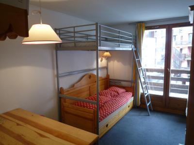 Mietobjekt Appartement 94846 Risoul 1850