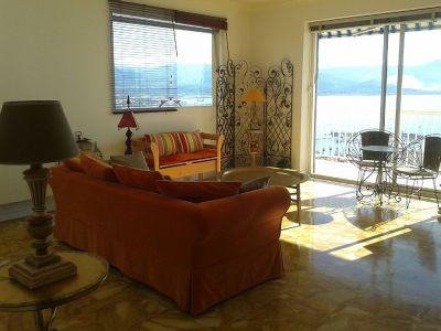 Mietobjekt Appartement 99826 Ajaccio