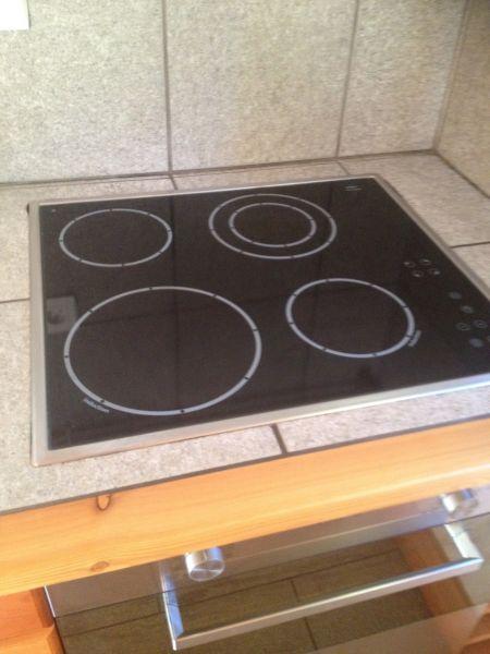 offene Küche Mietobjekt Appartement 100869 Montgenevre