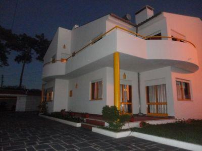 Mietobjekt Haus 101368 Ap�lia