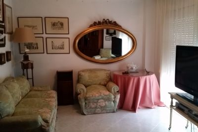 Mietobjekt Appartement 103700 Alicante