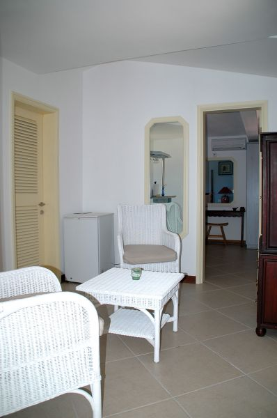 andere Mietobjekt Villa 105203 Tamarin