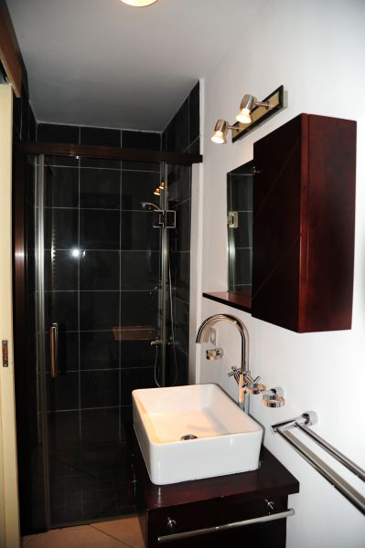 Mietobjekt Villa 105203 Tamarin