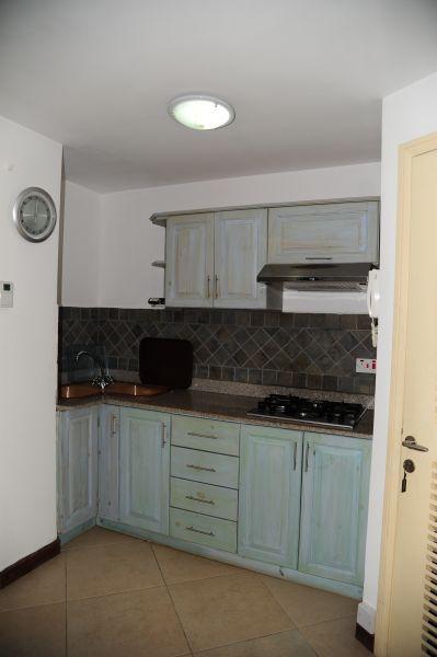 Sommerküche Mietobjekt Villa 105203 Tamarin